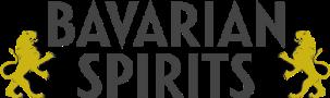 BAVARIAN SPIRITS